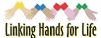 linking hands logo-thumb